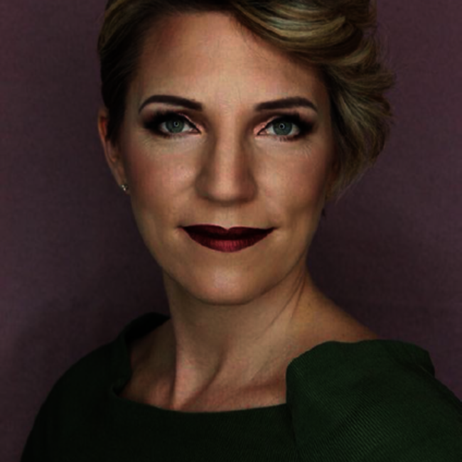 Sandra Graubitz