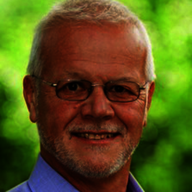 Hanspeter Meyer