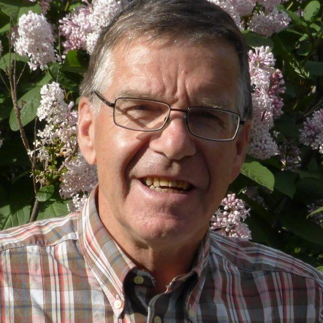 Heinz Kim